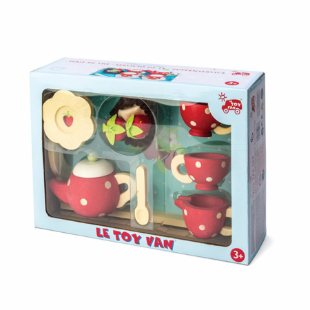 Slika Le Toy Van® Čajanka
