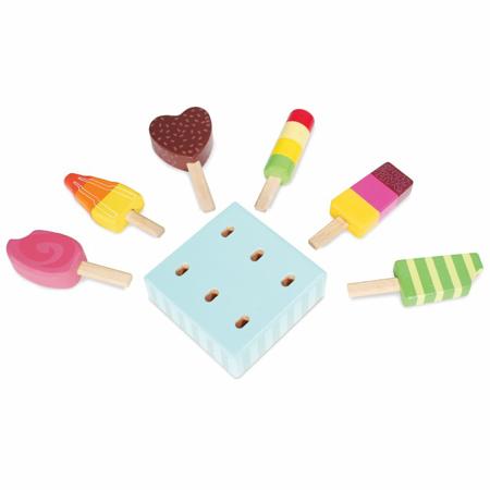 Slika Le Toy Van® Sladoledne lučke