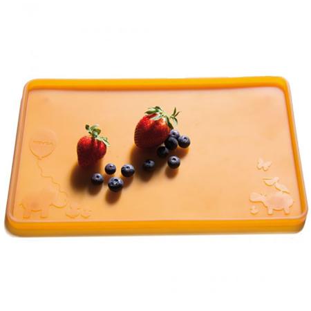 Slika Hevea® Podloga za hranjenje