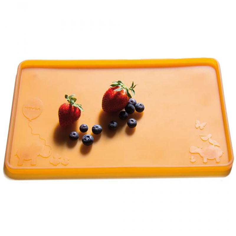 Hevea® Podloga za hranjenje