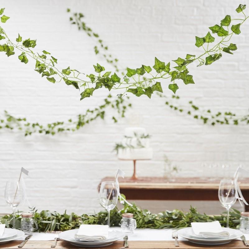 Ginger Ray® Dekoracija Beautiful Botanics