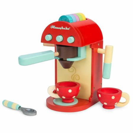 Slika Le Toy Van® Aparat za kavo
