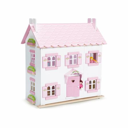 Slika Le Toy Van® Hiška za punčke Sophie