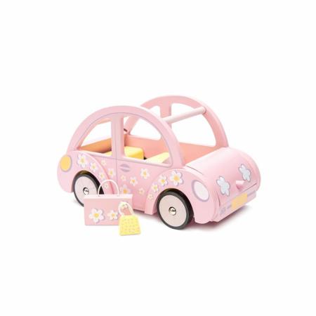 Slika Le Toy Van® Sofijin Lesen Avto