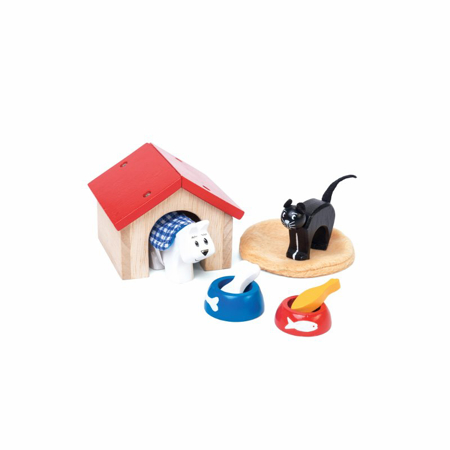 Slika Le Toy Van® Hišni ljubljenčki