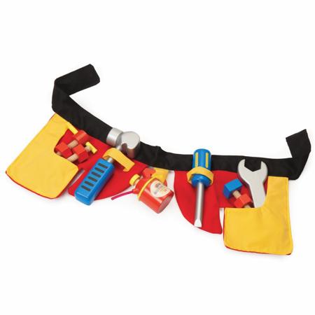 Slika Le Toy Van® Pas z orodjem