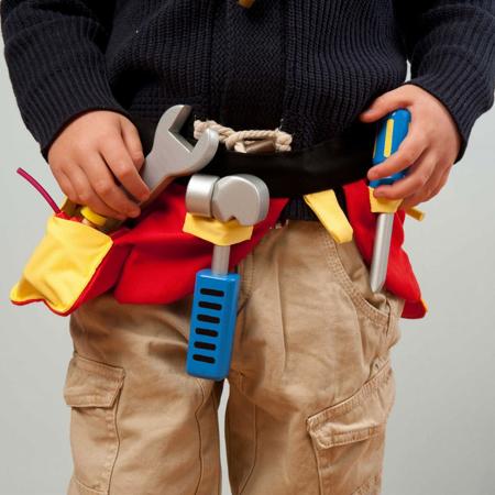 Le Toy Van® Pas z orodjem