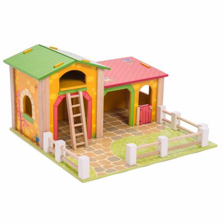Immagine di Le Toy Van® Skedenj