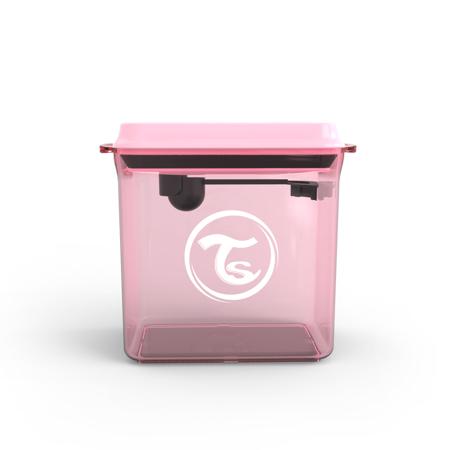 Picture of Twistshake Formula Containter 1700ml Pastel Pink