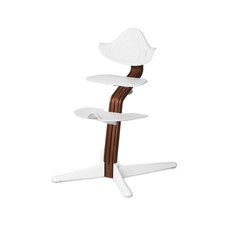 Slika Nomi® Otroški stolček za hranjenje Premium