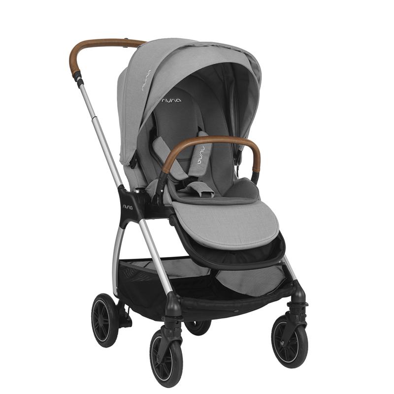 Immagine di Nuna® Otroški voziček Triv™ Frost