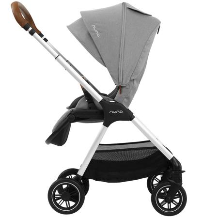 Slika Nuna® Otroški voziček Triv™ Frost