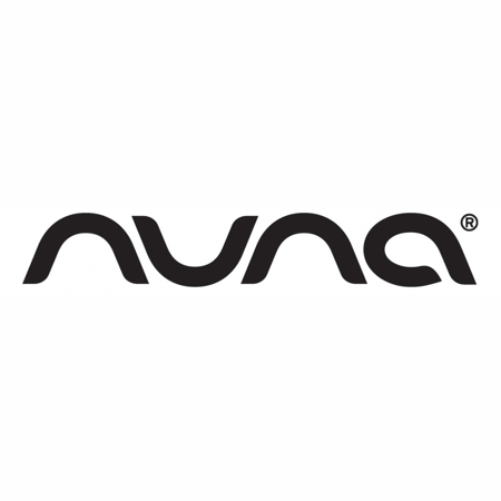 Nuna® Košara za novorojenčka Triv™ Caviar