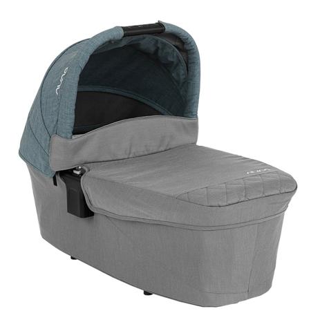 Slika Nuna® Košara za novorojenčka Triv™ Sapphire