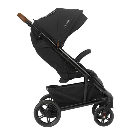 Slika Nuna® Otroški voziček Tavo Caviar