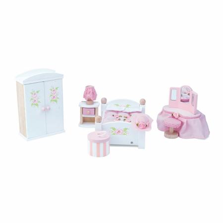 Slika Le Toy Van® Spalnica Daisylane