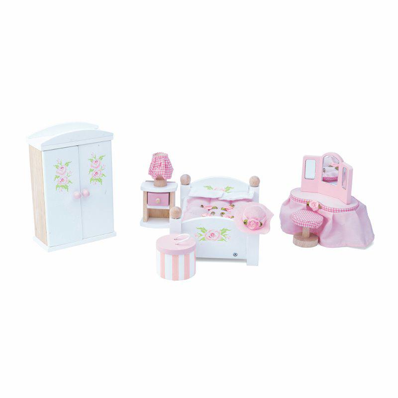 Le Toy Van® Spalnica Daisylane