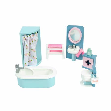 Slika Le Toy Van® Kopalnica Daisylane