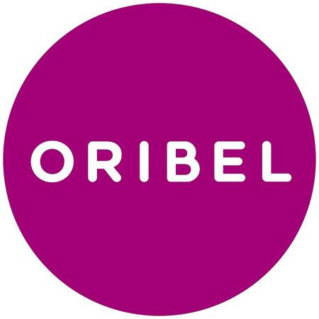 Oribel® Vertiplay Jack proti Velikanu