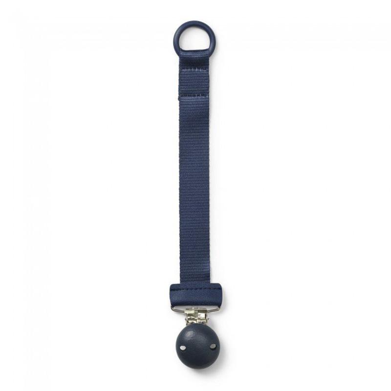 Elodie Details® Držalo za dudo Juniper Blue