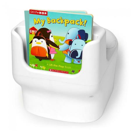 Slika Skip Hop®  Otroško stranišče Kahlica