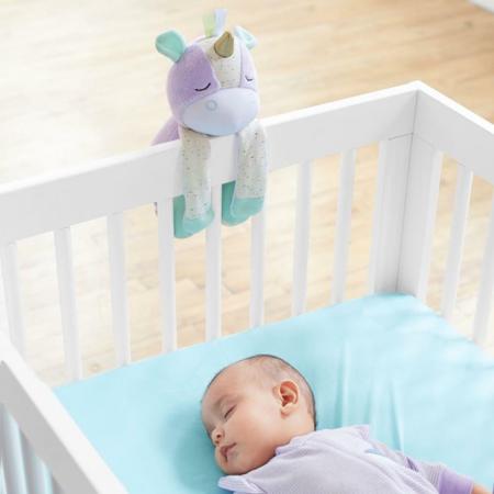 Slika Skip Hop® Inovativna igračka za uspavanje Samorog