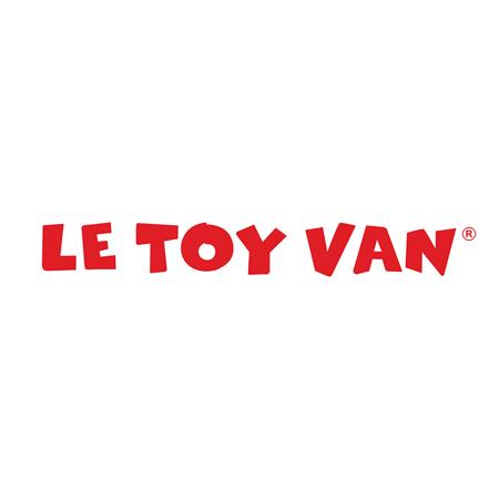 Le Toy Van® Živalice