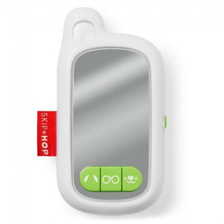 Slika Skip Hop® Telefon z ogledalom
