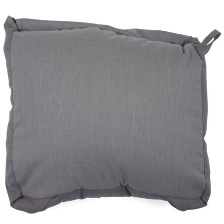 Joie® Zimska vreča Therma™ Grey Flannel