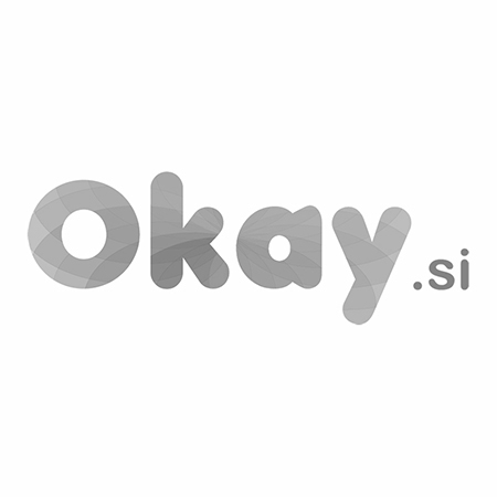 Slika za proizvođača Okay
