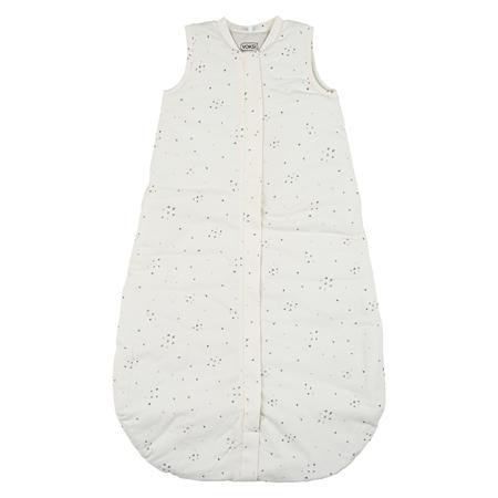 Slika Voksi® Spalna vreča Grey Star 0-6m