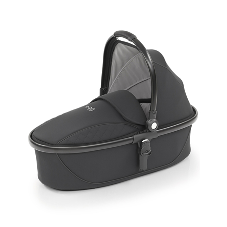Slika Egg by BabyStyle® Košara Just Black
