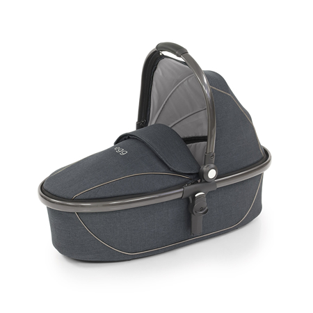 Slika Egg by BabyStyle® Košara Carbon Grey