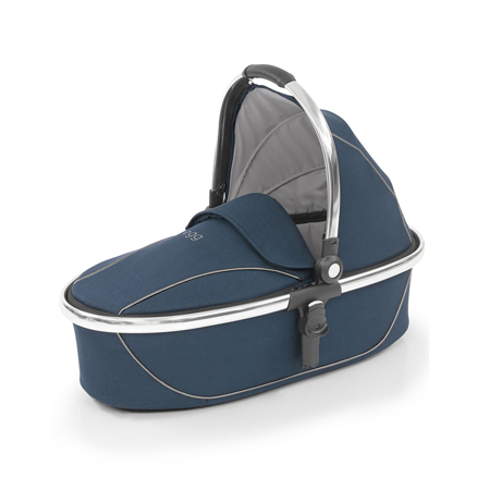 Slika Egg by BabyStyle® Košara Deep Navy