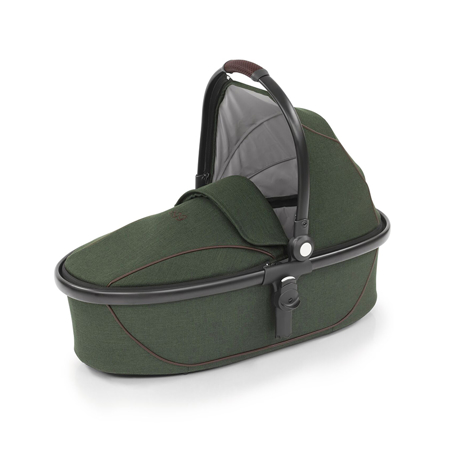 Slika Egg by BabyStyle® Košara Country Green