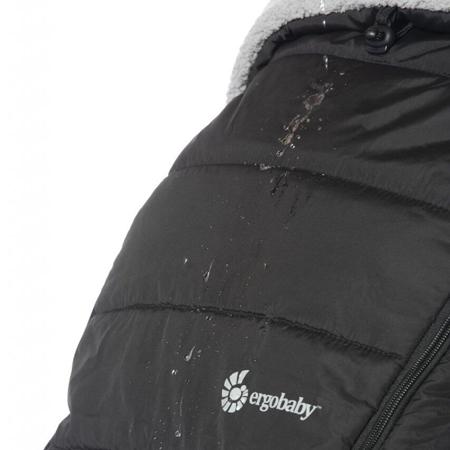 Ergobaby® Zimska vreča za Metro