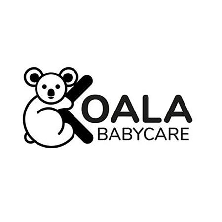 Koala Babycare® Komplet Perfect Head Mini&Maxi otroški vzglavnik