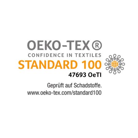 Träumeland® Posteljnina iz organskega bombaža 100x135
