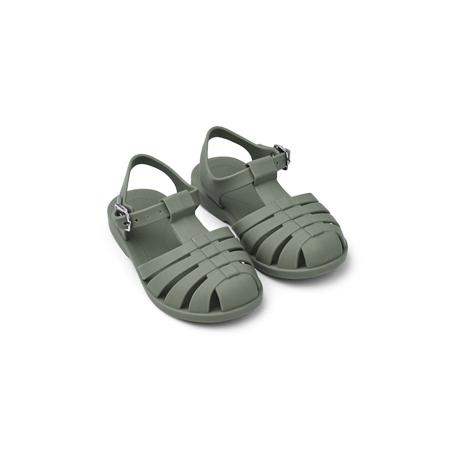 Slika Liewood® Bre Sandale za vodu  Faune Green (20)