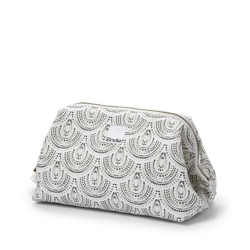 Elodie Details® Toaletna torbica Zip&Go Desert Rain