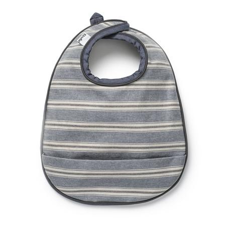 Slika Elodie Details® Slinček Sandy Stripe