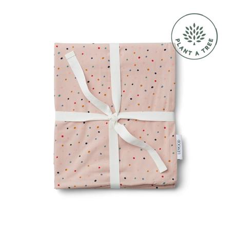 Slika Liewood® Posteljnina Baby Confetti Mix 70x100
