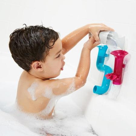 Boon® Igračke Vodne cevi