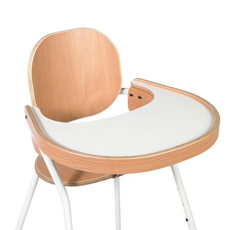 Slika Charlie Crane® Mizica za stolček TIBU