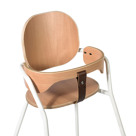 Charlie Crane® Varnostni set za stolček TIBU