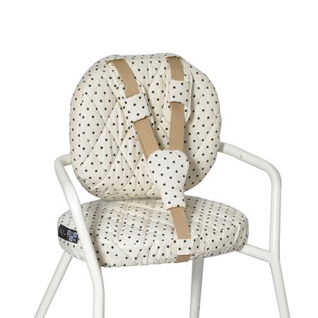 Slika Charlie Crane® Blazina za stolček TIBU New Bonton