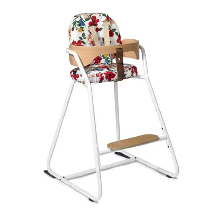 Charlie Crane® Blazina za stolček TIBU Lucas du Tertre Hibscus