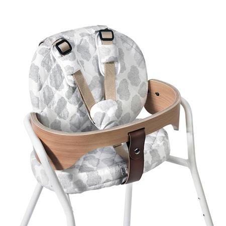 Slika Charlie Crane® Blazina za stolček TIBU Moumout Cloud