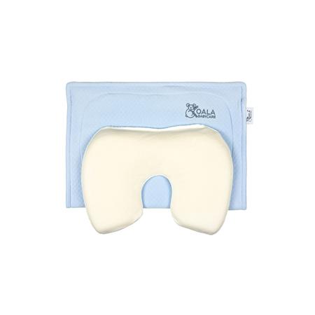 Slika Koala Babycare® Vzglavnik za dojenje Perfect Head Moder