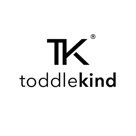 Toddlekind® Igralna podloga Earth Clay